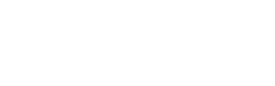Thurrock Opportunities logo